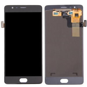Replacement LCD screen + touch screen digitizer  for OnePlus 3