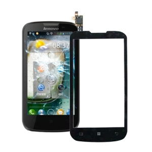 Replacement touch screen for Lenovo A800