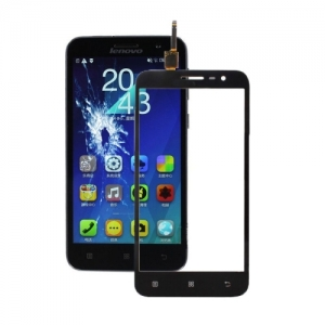 Replacement touch screen for Lenovo A808T