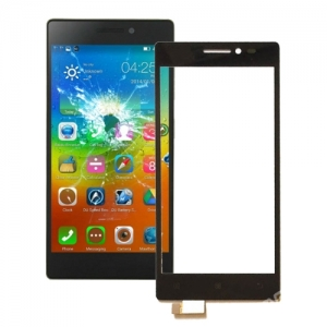 Replacement touch screen for Lenovo Vibe X2