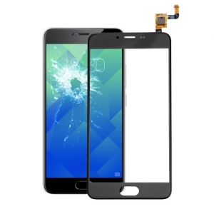 Replacement touch screen for Meizu M5
