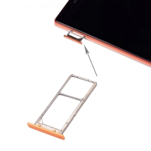 SIM card tray for Lenovo VIBE X2-TO.