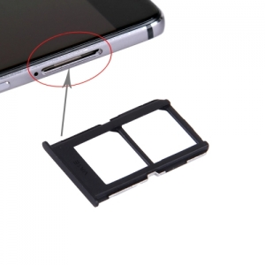 SIM card tray for One Plus 3