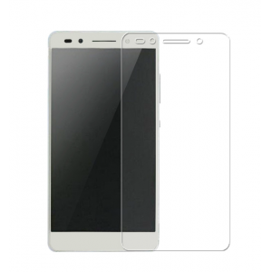 Screen Protector Screen Guard For Huawei Honor 7 Smartphone