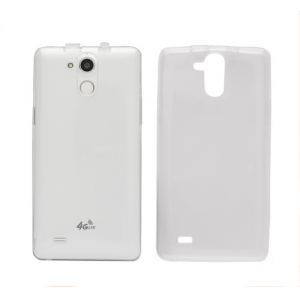 reputable site 21a1a 90a80 Soft Silicon Case Back Cover for Elephone P7000 - China Electronics ...
