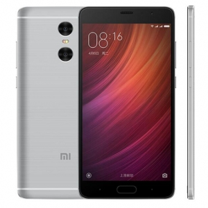 Stock in Spain Warehouse*** Free Shipping*** Xiaomi Redmi Pro Hongmi Pro 3GB RAM 64GB ROM 5.5 Inch Screen 5MP 13MP Camera Smart Phone