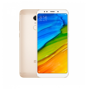 Stock in Spain Warehouse***Global Version Xiaomi Redmi 5 Plus 5.99 Inch 3GB RAM 32GB ROM Snapdragon 625 4G Smartphone**** Free Shipping