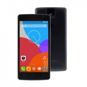 Thl 2015 Smartphone 4G Lte 64 Bit Mtk6752