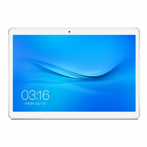 Teclast A10S /A10S-W32GB Android 7.0 MTK 8163 Quad Core 1.3GHz eMMC 10.1 inch 1920*1200 Dual Cameras Dual WiFi GPS Tablet PC 2GB RAM 32GB ROM