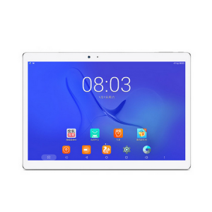 Teclast T10-W64GB 10.1 Inch Tablet Android 7.0 MT8176 2.1GHz Hexa Core 2560*1600 4GB LPDDR3 64GB eMMC 8.0MP+13.0 MP HDMI OTG Tablet PC