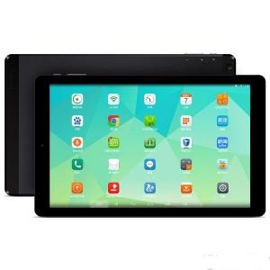 Dialing: teclast x10hd 3g windows 8 1 tablet quad core 10 inch 2560 1600 retin China mobile has