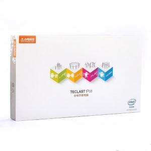 teclast x10hd 3g windows 8 1 tablet quad core 10 inch 2560 1600 retin relatively new
