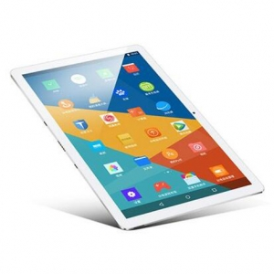 Teclast X16 Plus 10.6 Inch IPS Screen Tablet PC with Intel Cherry Trail Z8300 CPU  2G RAM 32G ROM