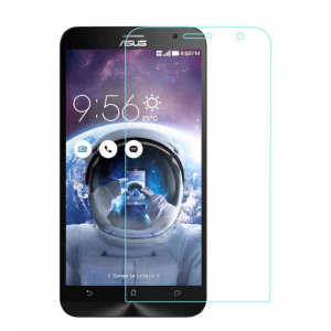 Tempered Glass Screen Protector Protective Film For ASUS Zenfone2 Smartphone