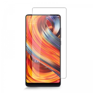 Tempered Glass Xiaomi Mi Mix 2 Screen Protector sFor Xiaomi Mi Mix 2 Glass For Xiaomi MiMix2 Protective Glass 5.99""