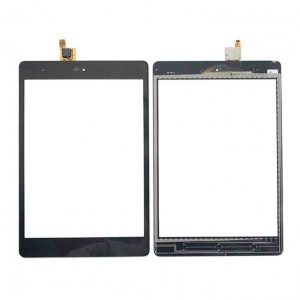 Touch Screen Digitizer for Xiaomi Mi Pad