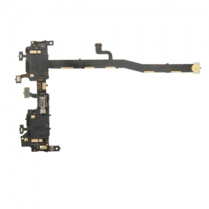 Vibrating motor replacement for OnePlus one