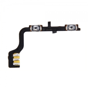 Volume button flex cable replacement for OnePlus One