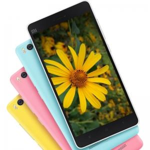 XIAOMI Mi4C MI 4C 4G LTE Smartphone With 64bit Snapdragon