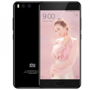 Global Version Xiaomi Mi6 Mobile Phone 6GB RAM 5.15 INCH Snapdragon 835 Octa Core12.0MP 8.0MP Camera****Free Shipping