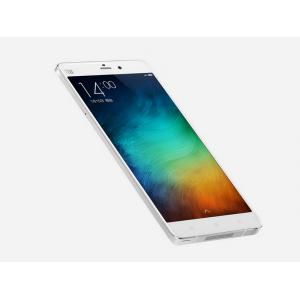 Xiaomi Mi Note 4G LTE Smartphone Dual Camera GPS Bluetooth