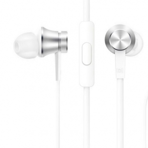 Xiaomi Piston Earphone Basic Version