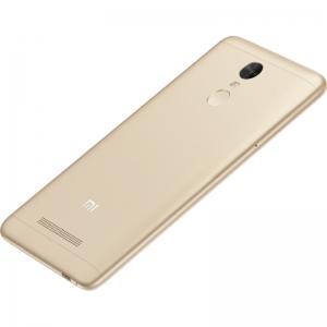 Xiaomi Redmi Note 3 4G LTE Smartphone MTK Helio X10 55