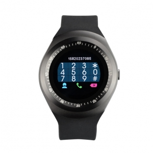Yuntab Y1 Smart Watch 1 54 Touch Screen Fitness Activity Tracker Sleep Monitor Pedometer Calories Track Support SIM Card Solt g moreover 1080P Watch Camera DVR 4GB With Motion DetectWCH 19C p 878 also Gps Data Logger also Viewtopic in addition 182312. on gps tracker for car with camera