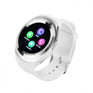 180 Degree Rotating Mini Phone Dual Sim WP MINI15 p 1657 as well Gps Trackers Sim Cards additionally Yuntab Y1 Smart Watch 1 54 Touch Screen Fitness Activity Tracker Sleep Monitor Pedometer Calories Track Support SIM Card Solt g additionally Phoenix Contact Ibs Mc Flash 2mb Geheugen Ibs Mc Flash 2mb Kopen likewise China 2016 Super Mini GPS Tracking Tracker For Kids Personal Animals. on sim card for gps tracker