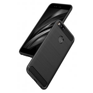 sale retailer 6e9a9 d1bb9 iPaky Brand Case For Xiaomi Mi A1