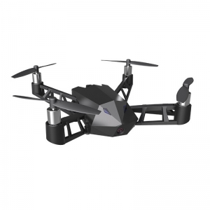 Kudrone 2S Quadcopter Drone With Sony CMOS 1/3.2 650mAh Battery IOS 8.0 Andriod 4.0.3 720P Camera