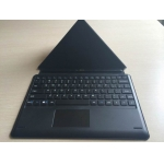 10.1 Inch Keyboard Case for Windows 8.1 Tablet PC