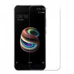 2PCS Luanke High Definition Screen Protector for Xiaomi 5X