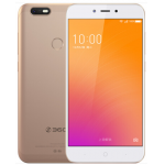 "360 N6 Lite Snapdragon 630 Octa Core CPU 4GB RAM 32GB ROM 5.5""1920*1080 4G-LTE Dual SIM card Play Store Fingerprint"