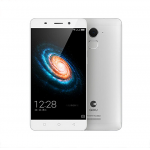 360 Qiku 4G LTE Smartphone with MTK 6753 Octa Core 5.5 Inch 1920 x 1080 Screen Dual Camera Bluetooth 2GB RAM 16GB ROM