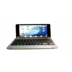 7.85 Inch M9 Bluetooth Keyboard for MINI IPAD/Android Tablet PC