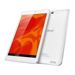 AINOL NOVO7 PRO Allwinner A33 1.3GHz Quad Core 7 Inch IPS Screen Android 4.4 Tablet PC Support Bluetooth 4.0 WiFi OTG