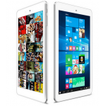 ALLDOCUBE iwork8 Air Pro /i1 pro 8 Inch IPS 1920*1200 Windows10 & Android 5.1 Intel Atom X5 Z8350 Quad Core 2GB 32GB Dual Boot Tablet PC