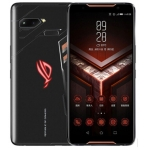 ASUS ROG Phone 8GB RAM 128GB ROM 6.0 inch Android 8.1 Qualcomm Snapdragon 845 Octa Core 12.0MP + 8.0MP Rear Camera 4000mAh Battery