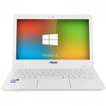 ASUS U305 Notebook  13.3 inch Windows 8.1 Chinese Version Intel Core M-5Y71
