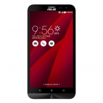 ASUS ZenFone 2 Laser 6.0 inch Android 5.0 MS8939 Octa Core 1.7GHz 3GB + 32GB13.0MP Main Camera Corning Gorilla Glass 4 FHD Screen