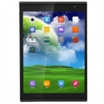 Aigo X86 Tablet PC Quad Core7.85 Inch 2048 x 1536 pixels IPS Retina Screen Dual Cameras Bluetooth GPS 2GB 16GB