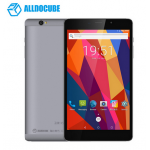 Alldocube Cube Free Young X5/T8Pro 8 Inch IPS 1920x1200 Android 7.0 MTK8783 Octa Core 3GB RAM 32GB ROM Phone Call Camera 4G Tablet PC