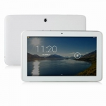 Ampe A92 Tablet PC Allwinner A33 Android 4.4 OS Quad Core 9 Inch 800 x 480 pixels Capacitive Touch Screen 0.3MP Dual Camera OTG WiFi 512MB 8GB