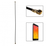 Antenna Cable for Xiaomi Mi4