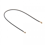 Antenna cable for Meizu MX4