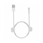 Apple Lightning to USB Cable for for iphone 6 plus iphone 5 5s 5c  ipad iPod