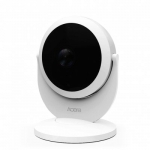 Aqara Smart IP Camera Gateway Security Monitor