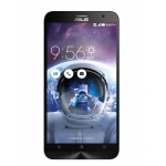 "Asus Zenfone 2 4G LTE Smartphone Android 4.4 Intel MRF 64 Bit Quad Core Dual Camera 5.5""  FHD 1920x1080 Capacitive Screen"