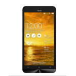 Asus Zenfone A600 3G Smartphone Dual Core 2MP 13MP Dual Camera 6 Inch FHD 1280x720 Capacitive Touch IPS Screen 2GB 16GB